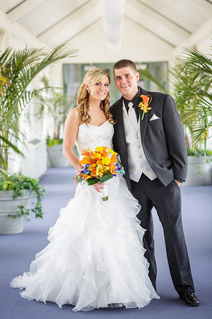B-Wedding-Pre-Ceremony