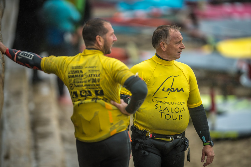 Slalom1-20450.jpg