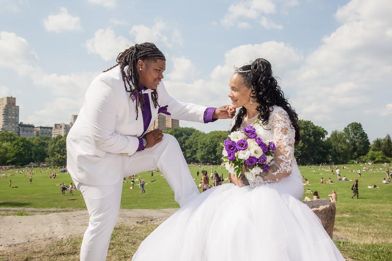 Central Park Wedding - Ronica & Hannah-199.jpg