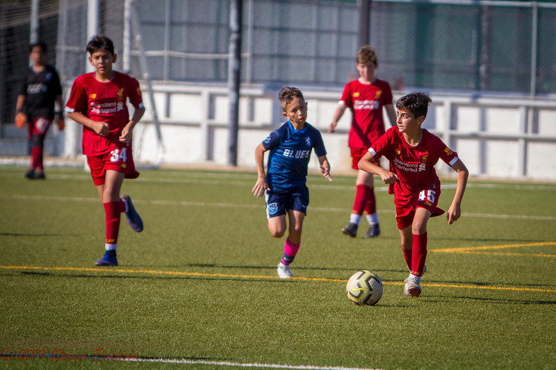 MVLA Tournament  LFC vs Blues FC Oct 2019-3546.jpg