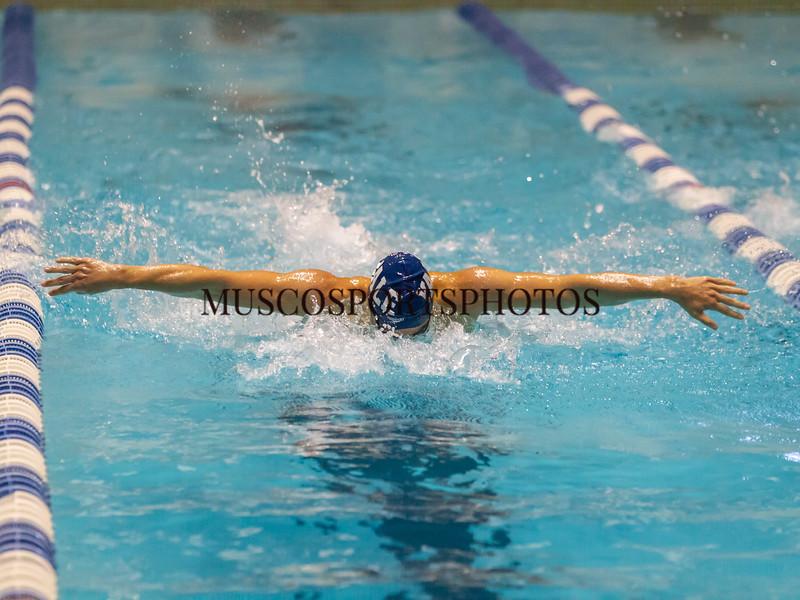 Swimming-diving vs Seton Hall_178.jpg
