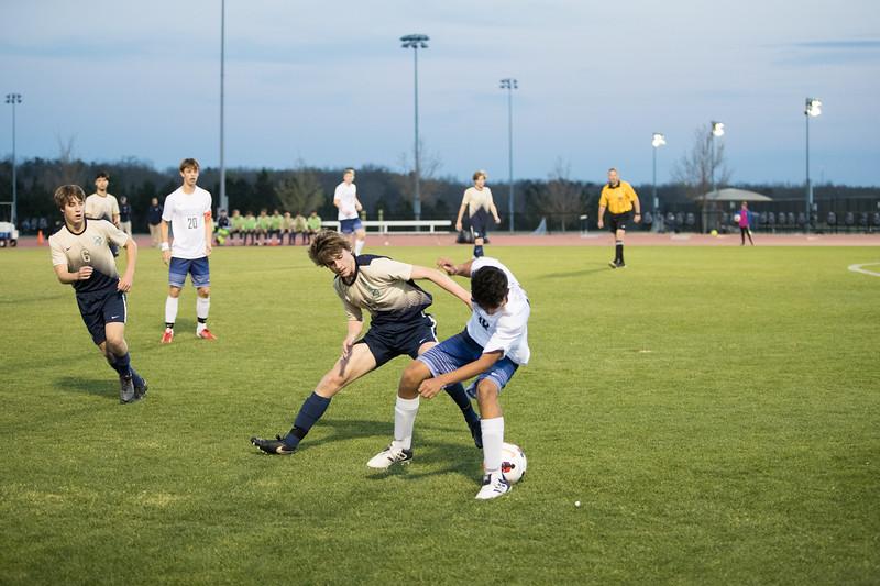 SHS Soccer vs Dorman -  0317 - 075.jpg