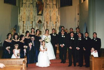 10-30-1999 Rescan Joseph - Jabbour wedding