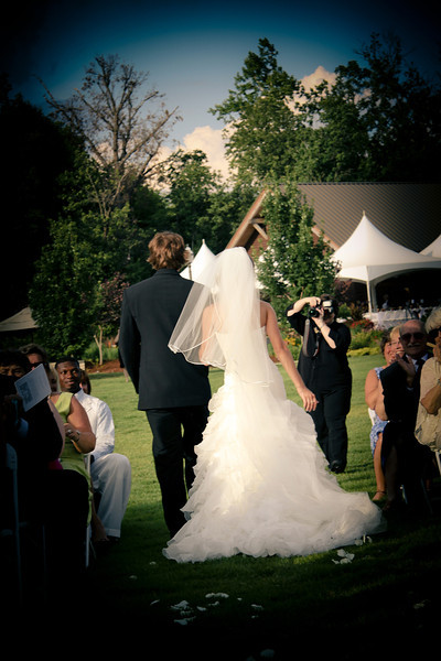 Sara and Kelley Wedding  (545).jpg