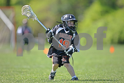 5/10/2009 - West Babylon Youth Lacrosse - West Babylon, NY