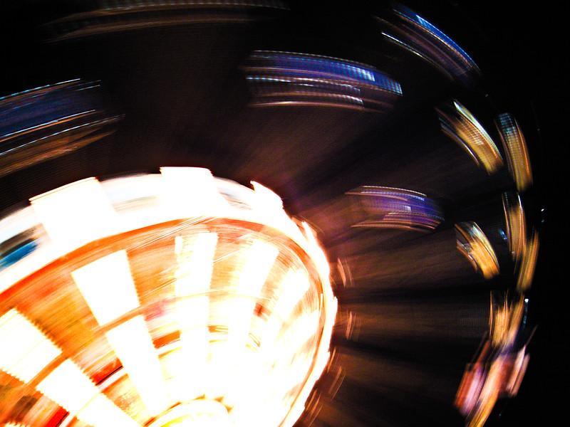Swings_Again.jpg