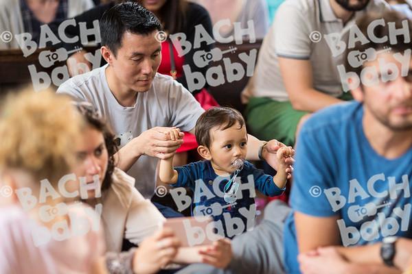 Bach to Baby 2018_HelenCooper_Covent-Garden-2018-05-27-29.jpg