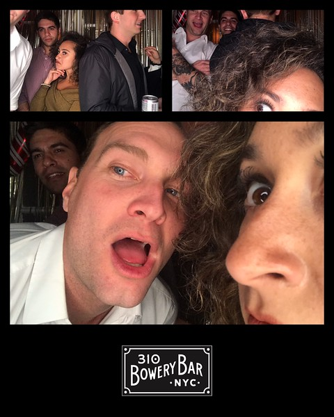 wifibooth_5085-collage.jpg