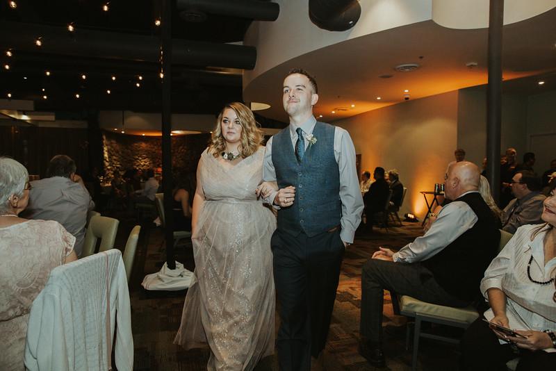 Ryan+Kendra_Wed355-0531.jpg