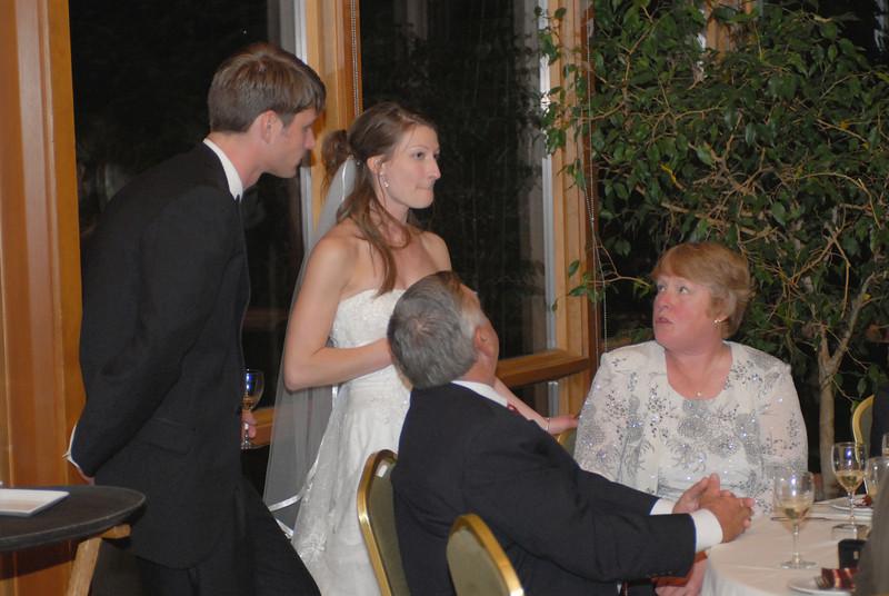 BeVier Wedding 599.jpg