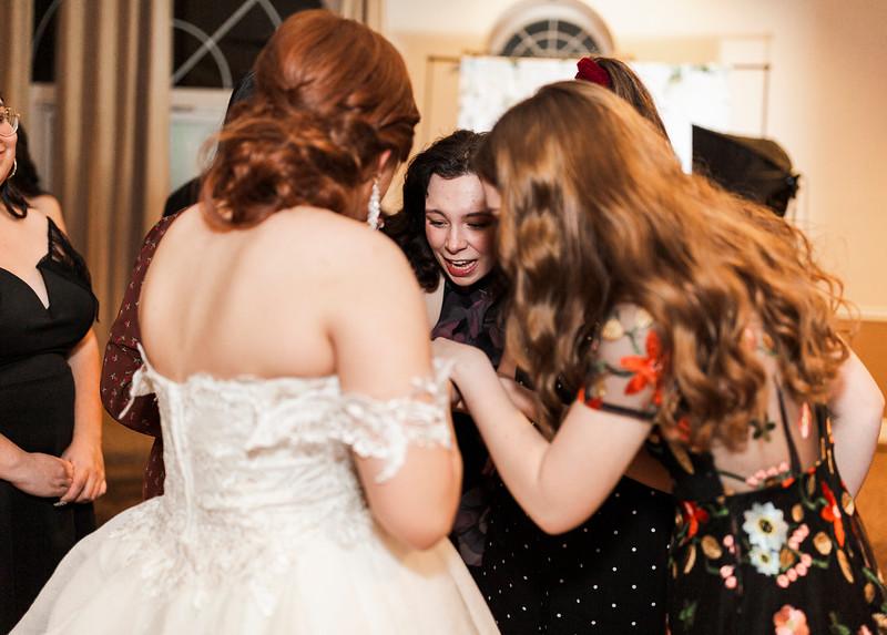 Alexandria Vail Photography Wedgewood Fresno Wedding Alexis   Dezmen877.jpg