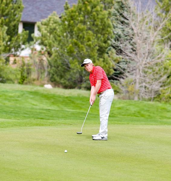 Class B District Golf-0016.jpg