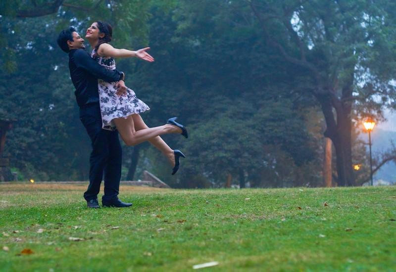 Pre wedding shoot in dlehi and ncr-163.jpg