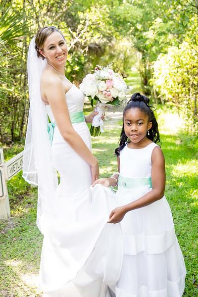 Burke+Wedding-344.jpg