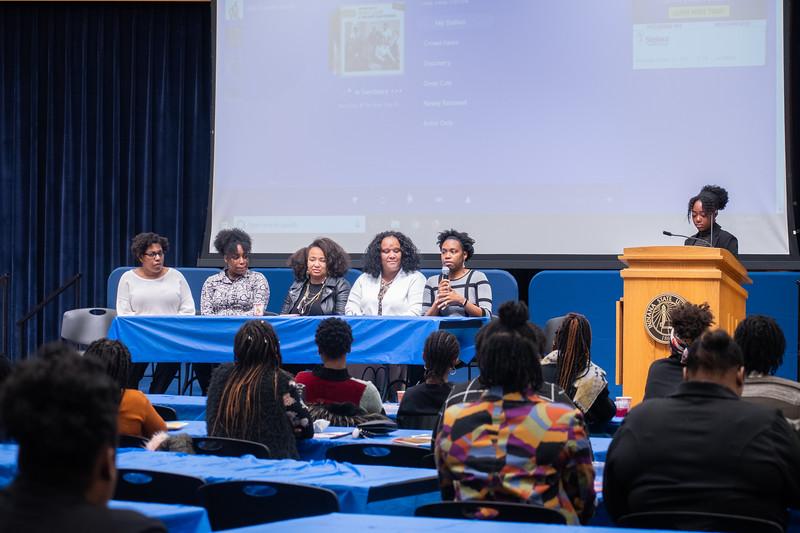 9 November 2019 Black Women's Summit-4005.jpg