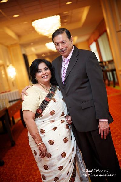 Naziya-Wedding-2013-06-08-01845.JPG