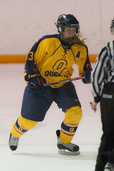 20130310 QWHockeyvsUBC 754.jpg