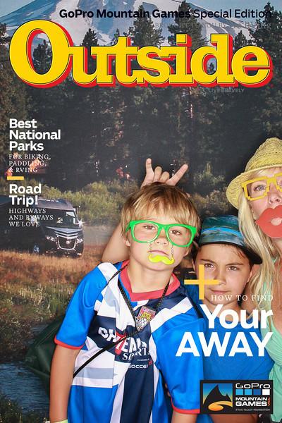 Outside Magazine at GoPro Mountain Games 2014-408.jpg