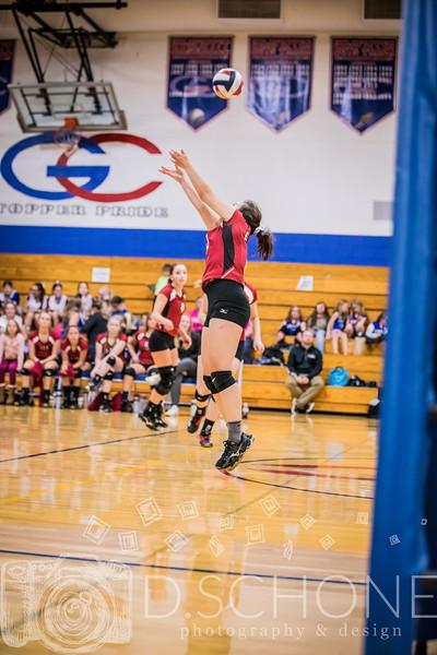 Rowan Live Volleyball-55.JPG