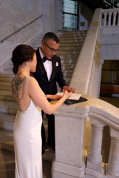 20190525 Abdelwahed Wedding 195-E.jpg