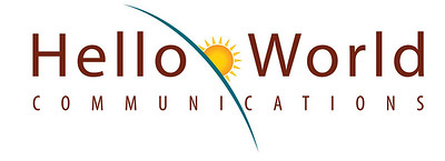 HELLO WORLD COMMUNICATIONS
