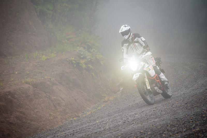 2018 KTM New Zealand Adventure Rallye - Northland (122).jpg