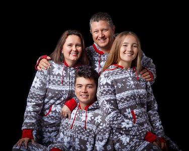 2017_Brigman-Family_Portraits-135-Edit_8x10