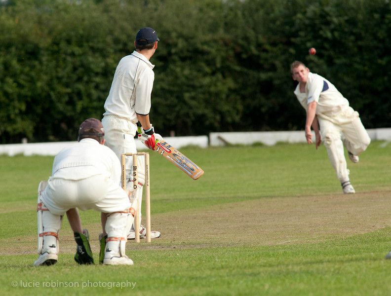 110820 - cricket - 453.jpg