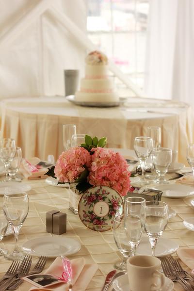 Kelly Wolf Wedding 301-2.jpg