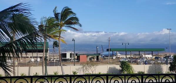 Maui 2019