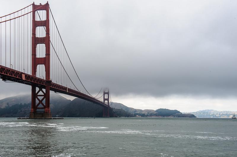 20101105 San Francisco 068.jpg