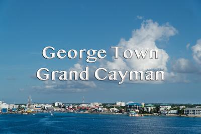 2019 11 09 | Grand Cayman