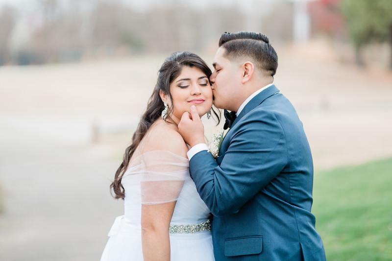 © 2015-2020 Sarah Duke Photography_Herrera Wedding_-697.jpg