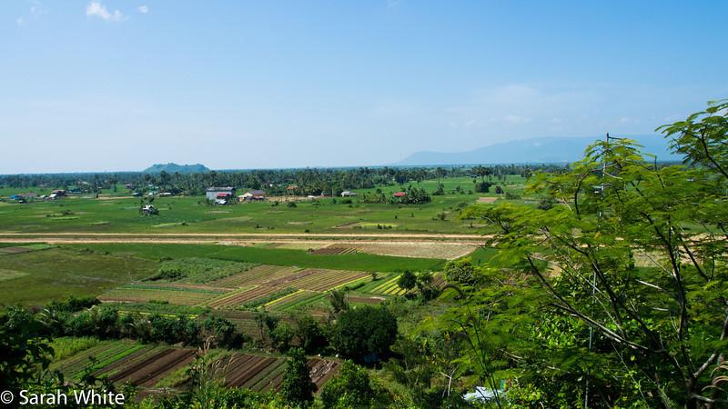 131103_Kampot_610.jpg
