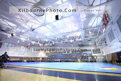 Union Tournament 1-24-12