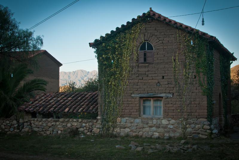 Tarija 201205 Rosillas La Torre (13).jpg
