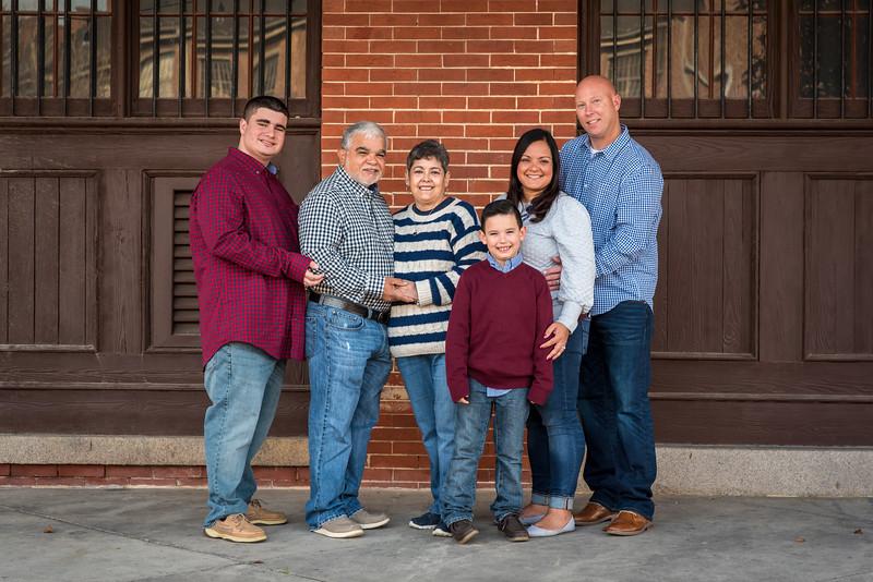 Family_Scherb-75.jpg