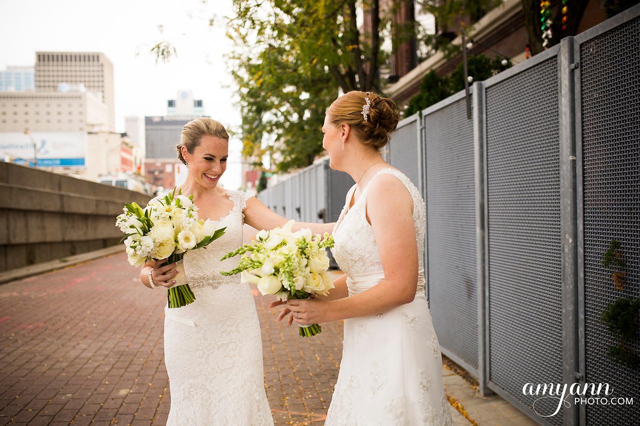 allijess_weddingblog014