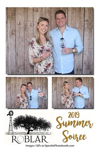 6-15-2019 Roblar Winery Summer Soiree (prints)