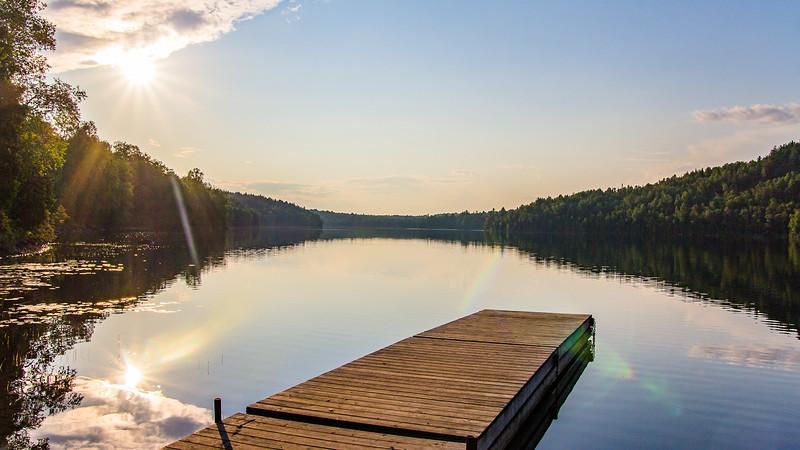 2015-07-26 Lac Boisseau-0083.jpg
