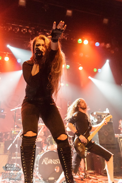 The Agonist-3069.jpg