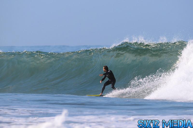 Dogtown Surfers-161.jpg