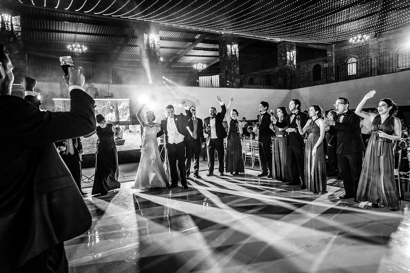 F&D boda ( Hacienda Los Albos, Querétaro )-1405.jpg