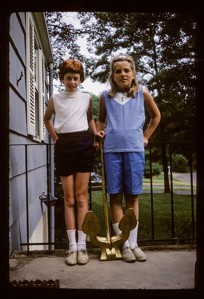 1966 Family_Aug_88.jpg