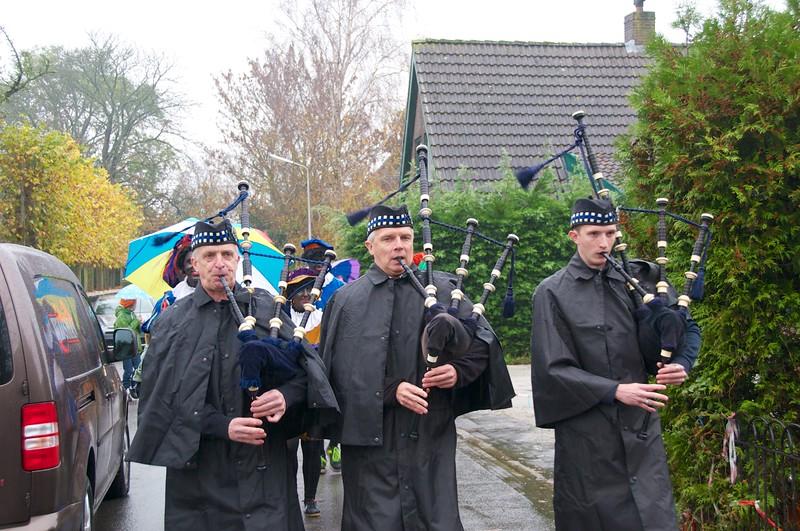 20141116_Sinterklaas3.jpg