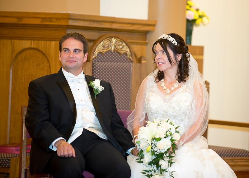 Guarino-Wedding-0061.jpg