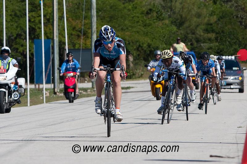 c- Circuit Race-7425