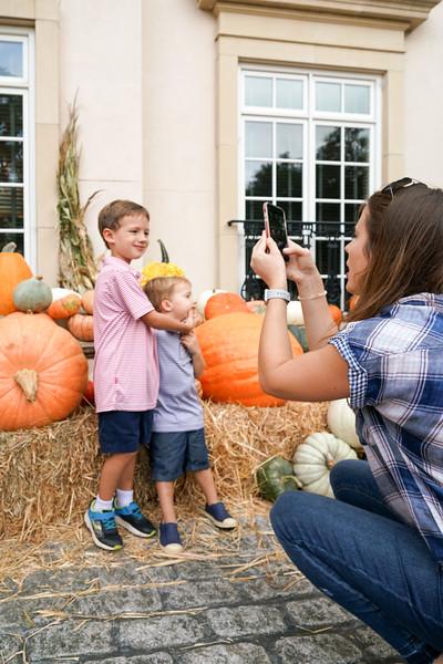 2019 Dorsey Alston Pumpkin Patch (27 of 30).jpg