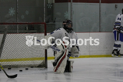 Ice Hockey: Bishop Ireton 10, Tuscarora-Heritage 6 by Hanna Duenkel on February 8, 2015