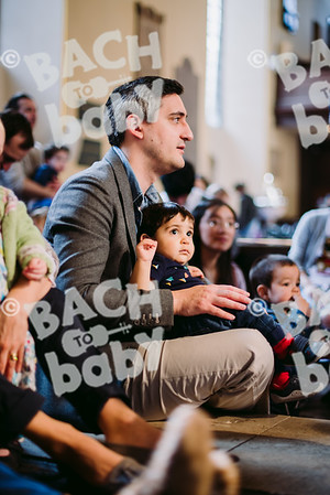 © Bach to Baby 2018_Alejandro Tamagno_Covent garden_2018-04-14 046.jpg
